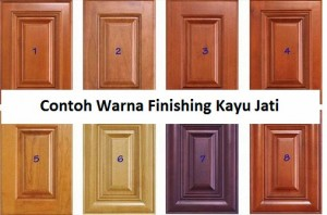 contoh-warna-finishing1