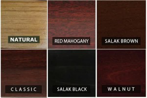 warna-finishing-kayu-jati
