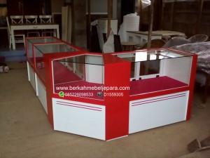 meja-counter-detail-5