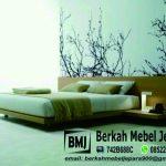 Mebel Jepara Shop Furniture