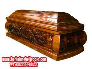 Peti Mati Type Liong Hong