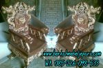 Kursi Naga Jati