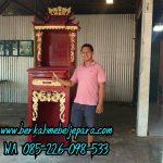 Jual Meja Sembahyang Budha