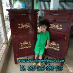 Jual Meja Altar Sembahyang China