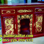 Meja Altar Sembahyang Jakarta