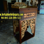 Jual Meja Altar Surabaya