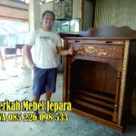 Tempat Bikin Meja Altar Sembahyang