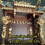 Jual Meja Altar