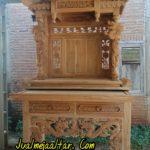 Harga Meja Altar Sembahyang
