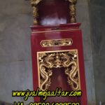 Jual Altar Sembahyang Di Batam