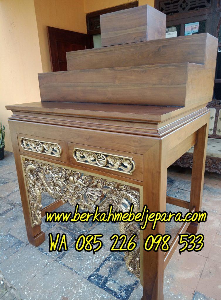 Jual Altar Sembahyang Di Surabaya