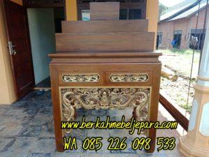 Jual Altar Sembahyang Di Jakarta