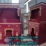 Jual Altar Sembahyang Di Medan