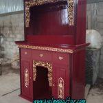 Jual Altar Sembahyang Leluhur