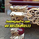 Kursi Naga Liong