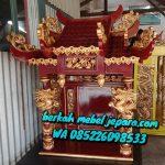 Jual Altar Sembahyang