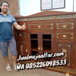 Hoki Jati Furniture