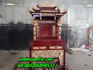 Jual Altar Sembahyang Dewa