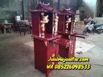 Jual Meja Altar Sembahyang Rumah Dewa