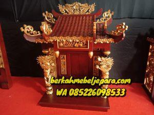Jual Altar Sembahyang Gantung