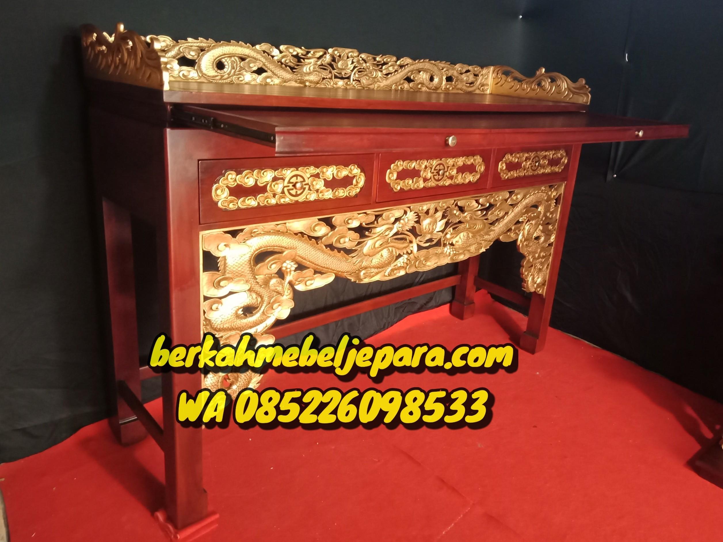 Jual Altar Sembahyang Jakarta